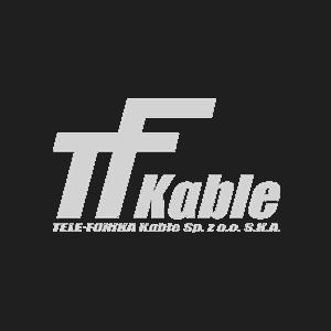TFKable