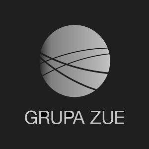 ZUE S.A.